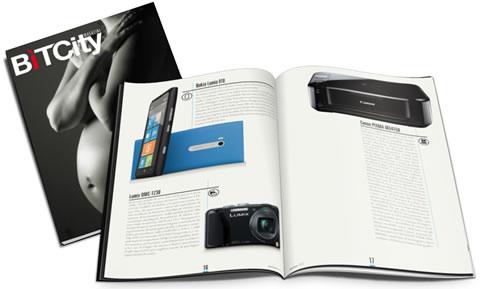 bitcity-magazine-1.jpg